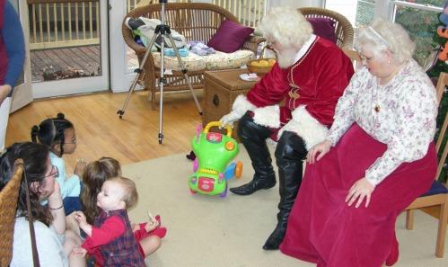 santa-and-the-gang-at-my-house-small