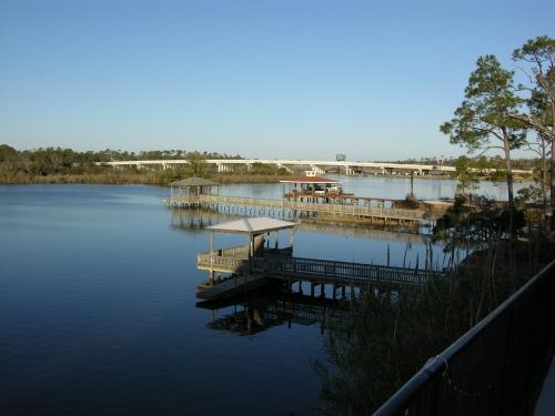 bayou-view1
