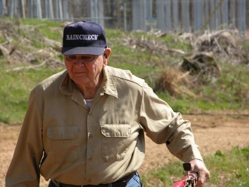 farm-grandpa-tiller-3