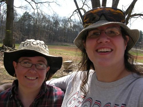 farm-two-dirty-girls