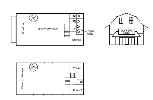 farm-utility-building-ideas